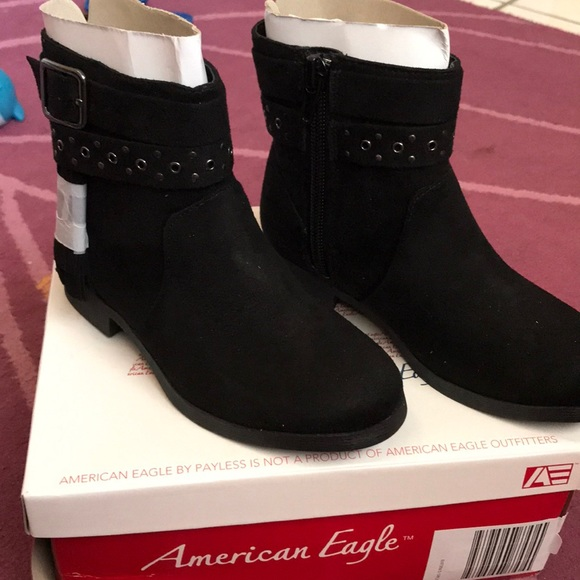 c2451a5fa9 American Eagle By Payless Shoes
